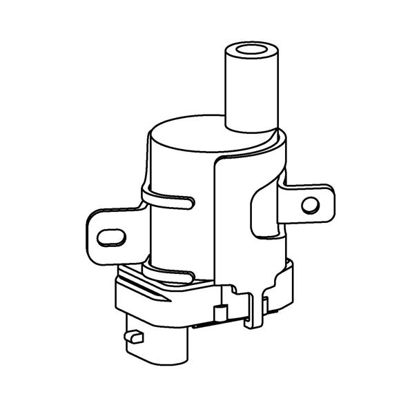 1965 pontiac catalina wiring diagram html